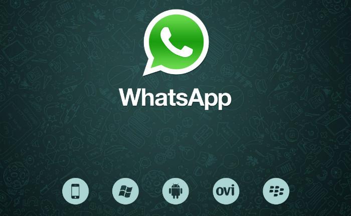 1356023773_whatsapp.jpg