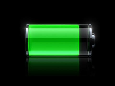 1356029789_iphone-battery-icon.jpeg
