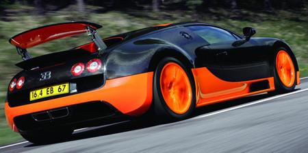 1356085420_bugatti-veyron-super-sport.jpg