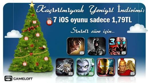 1356087383_image001.jpg