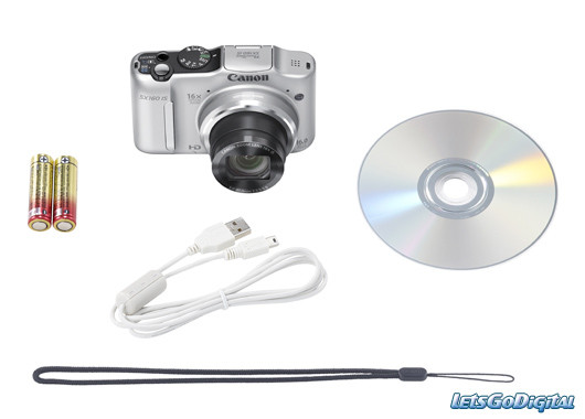 1356106907_canon-powershot-sx-160-is-dijital-fotograf-makinesi.jpg
