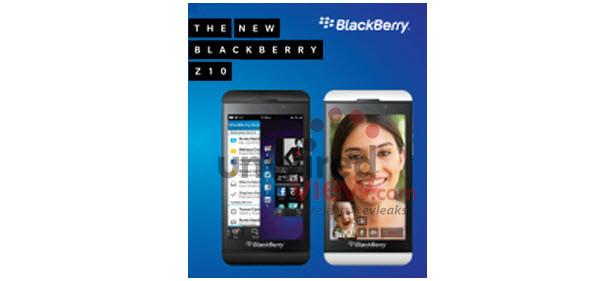 1356107107_blackberry-z10-first-press-shots.jpg