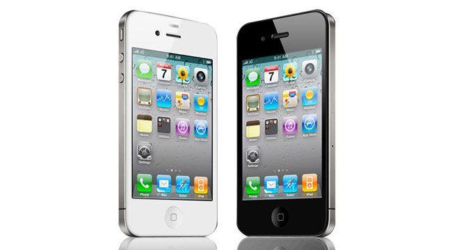 1356162229_iphone-pil-omru-2c32e2.jpg