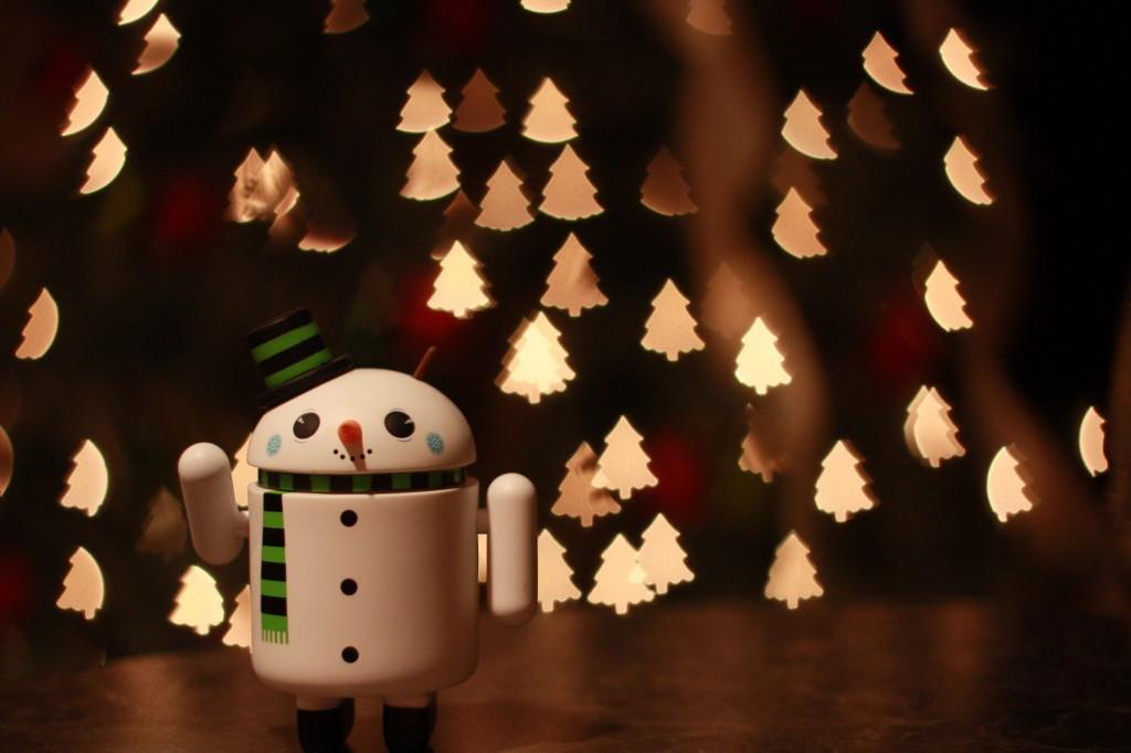 1356200599_christmas-android-wallpaper-1024x682.jpg