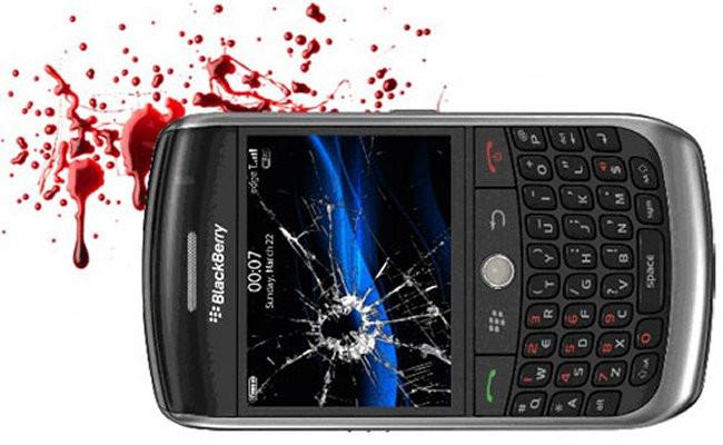 1356247976_blackberry.jpeg