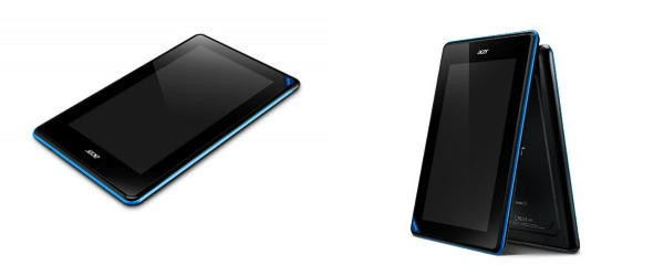 1356249429_acer-iconia-b1-tablet-1.jpg
