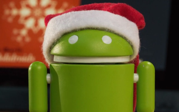 1356254492_android-christmas.jpg