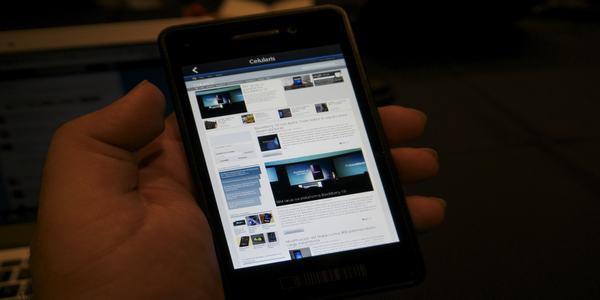 1356291599_celularis-blackberry-10.jpg