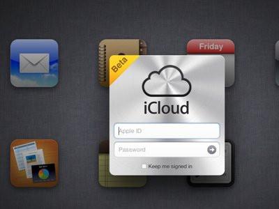 1356298854_i-want-apple-to-fix-icloud.jpg