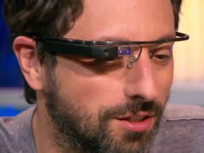 1356298897_i-want-to-see-google-glass-in-the-wild.jpg