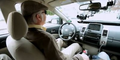 1356298915_i-want-to-see-self-driving-cars-prove-their-worth.jpg