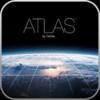 1356359226_atlas1.png