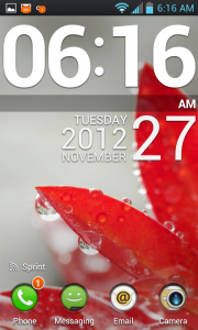 1356367505_lg-mach-review-android-apps-date-time-300x300.png