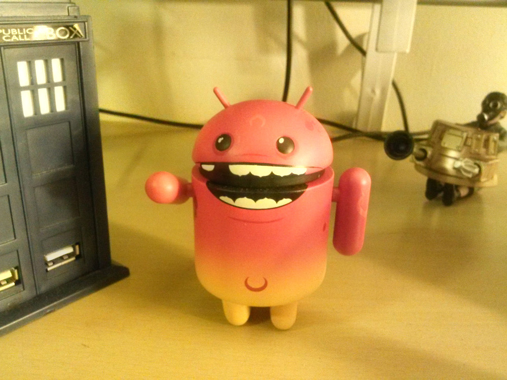 1356367584_lg-mach-review-camera-sample-picture-android.jpg
