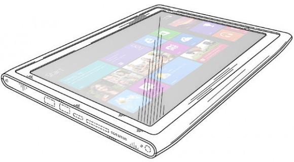 1356419132_nokia-windows-tablet-191212.jpg