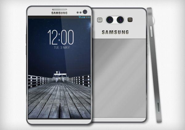 1356506805_samsung-galaxy-s4.jpg