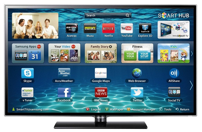 1356509401_ue40es5500kxx-samsung-40-inch-smart-tv1.jpg