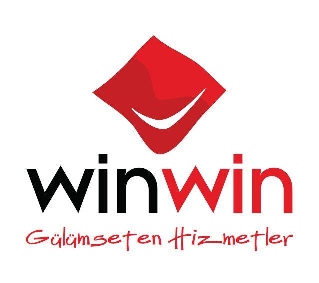 1356527062_winwin-logo.jpg