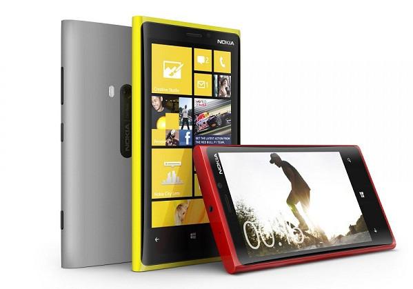 1356558170_1200-nokia-lumia-920-color-range-2.jpeg