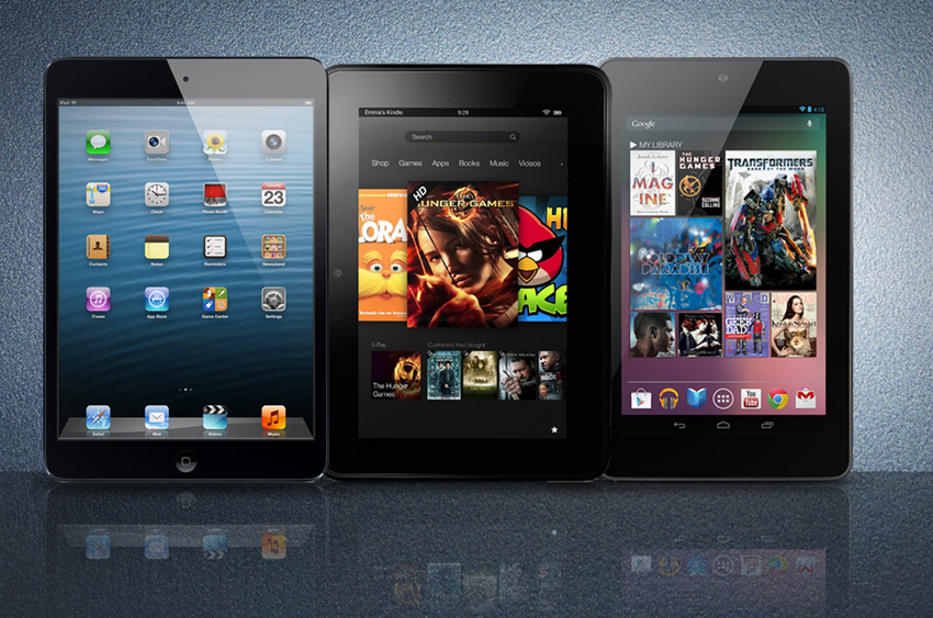 1356613393_ipad-mini-vs-kindle-fire-hd-vs-nexus-7-2.png