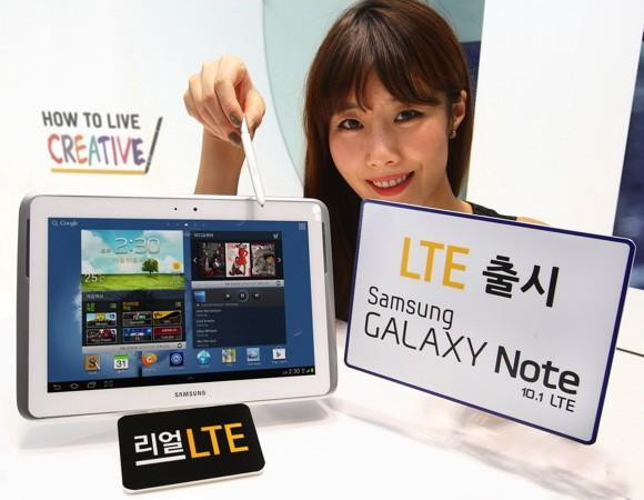 1356729529_lg-files-an-injunction-against-the-samsung-galaxy-note-10.1.jpg