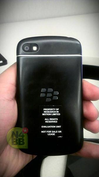 1356853789_blackberry-x10-n-series-3.jpg