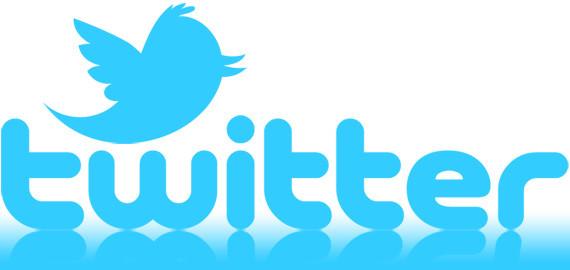 1356934803_twitter-featured1.jpg