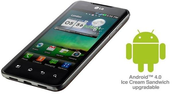 1356991544_lg-optimus-2x-ics-update.jpg