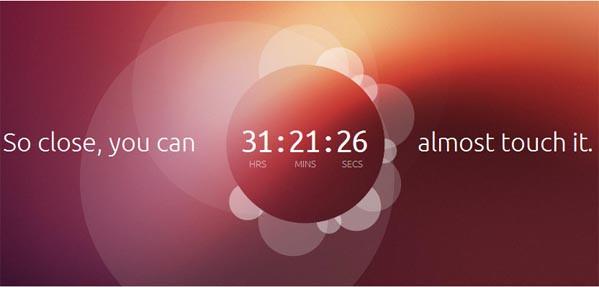 1357119313_ubuntu.jpg