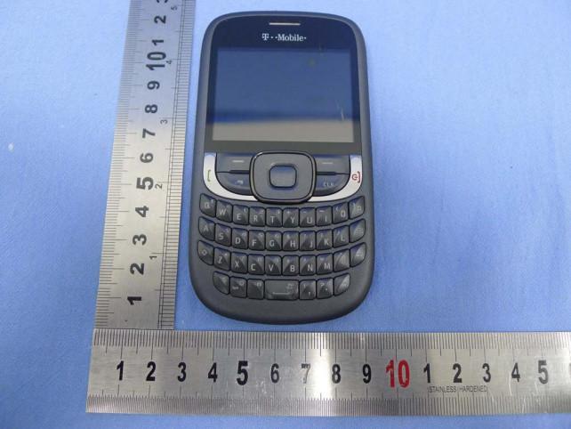 1357130162_t-mobile-aspect-photos.jpg