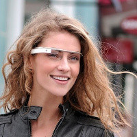 1357131840_google-glass-coming-to-devs-in-early-2013-wont-have-ads.jpg