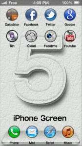 1357138824_iphone-5-tema-android-168x300.jpg