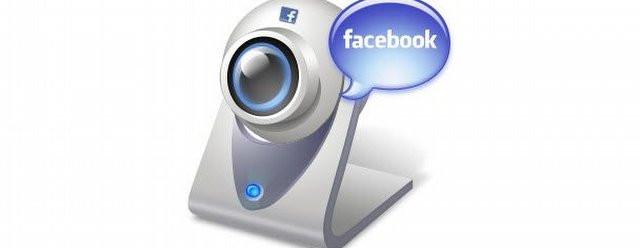 1357167294_facebook-kamera.jpg