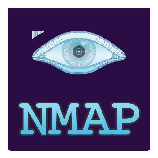 Nmap bilindiği üzere gelişmiş bir hacking aracıdır mobil
