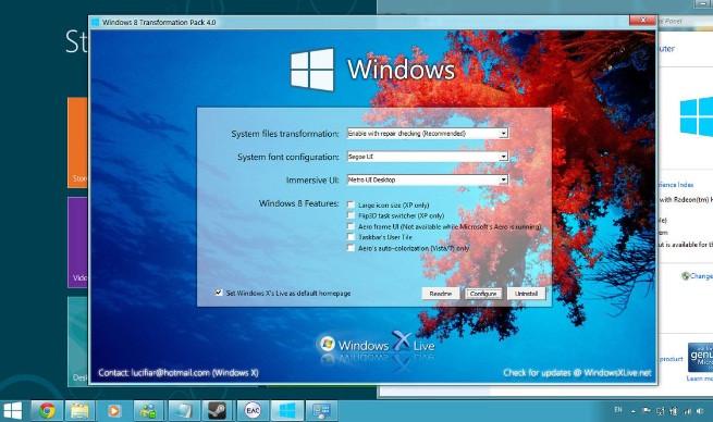 1357301919_windows-8.jpg