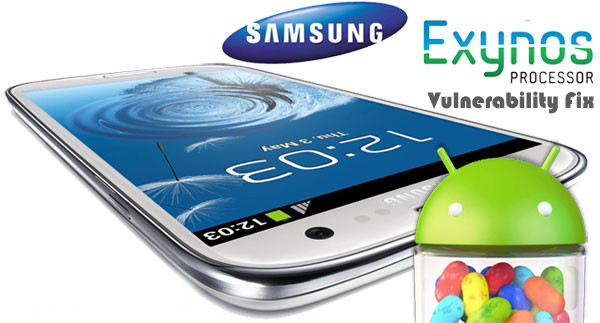 1357308261_android-4.1.2-update-for-galaxy-s3-to-fix-exynos-vulnerability.jpg