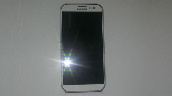 1357313311_samsung-galaxy-s4.jpg