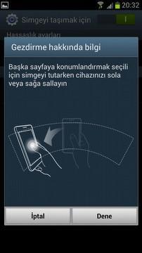 1357335693_04.jpg