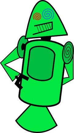 1357382709_green-droid.jpg