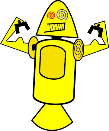 1357382721_yellow-droid.jpg