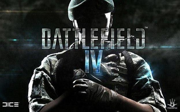 1357573628_battlefield-4.jpg