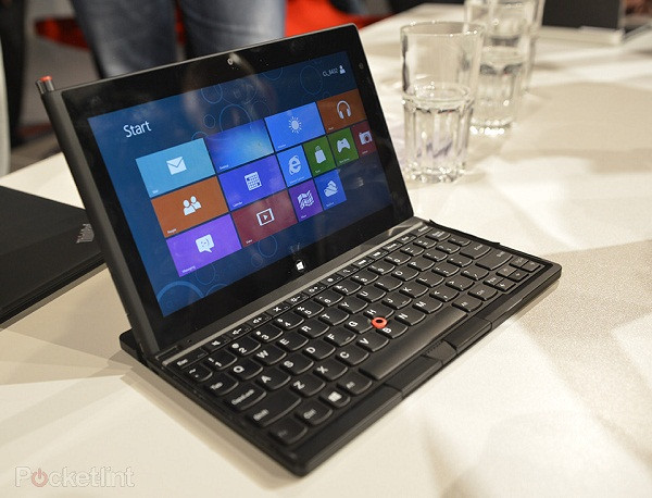 1357588009_lenovo-thinkpad-tablet-2-windows-8-tablet-pictures-and-hands-on-0.jpg