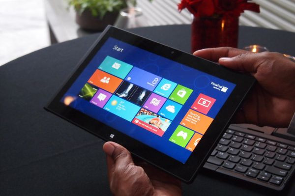 1357588026_lenovo-thinkpad-tablet-2.jpg