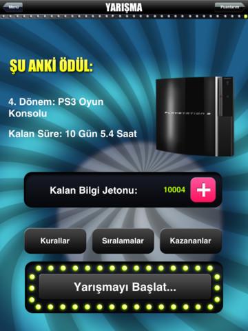 1357715435_mzl.jreiixep.480x480-75.jpg