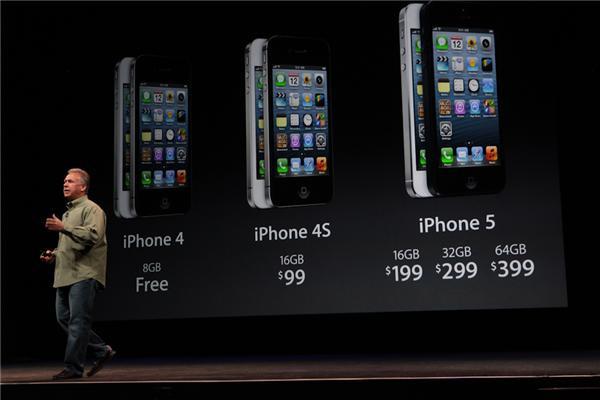 1357721777_iphone5-fiyatlar.jpg