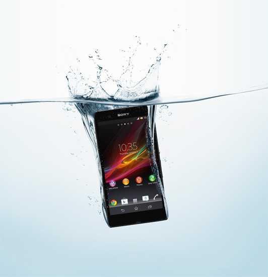 1357744464_xperia-z-features-design-water-resistance-1240x1282-d4d9cffb3800e895d5305f529d4d7cb4.jpg