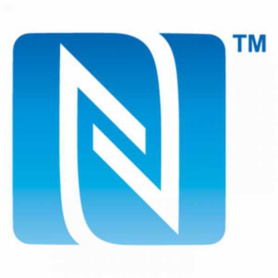1357744744_nfc-logo-300x300.jpg