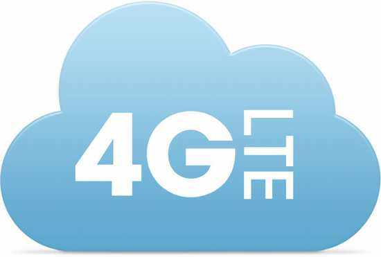 1357745334_4g-lte-cloud-714x482.jpg