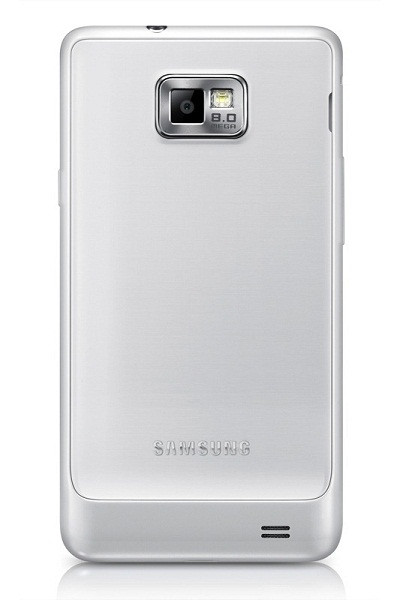 1357812901_flex-galaxy-s-ii-plus-product-image-3-article.jpg
