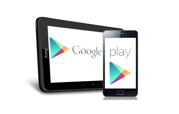 1357816320_google-play-logo2.jpg
